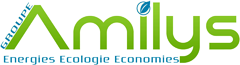 Amilys, les Énergies Renouvelables (Martillac Bordeaux Gironde 33)